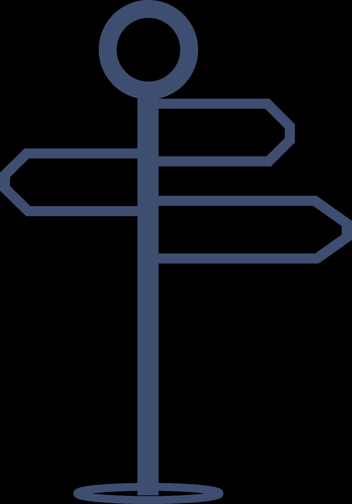 Challenge Icon - 3
