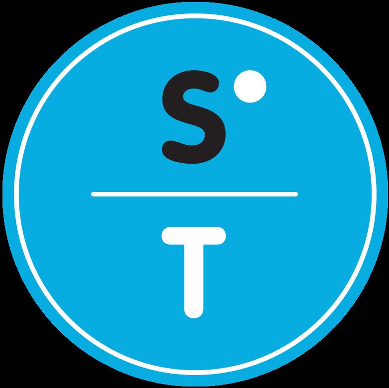 sweatIt-logo